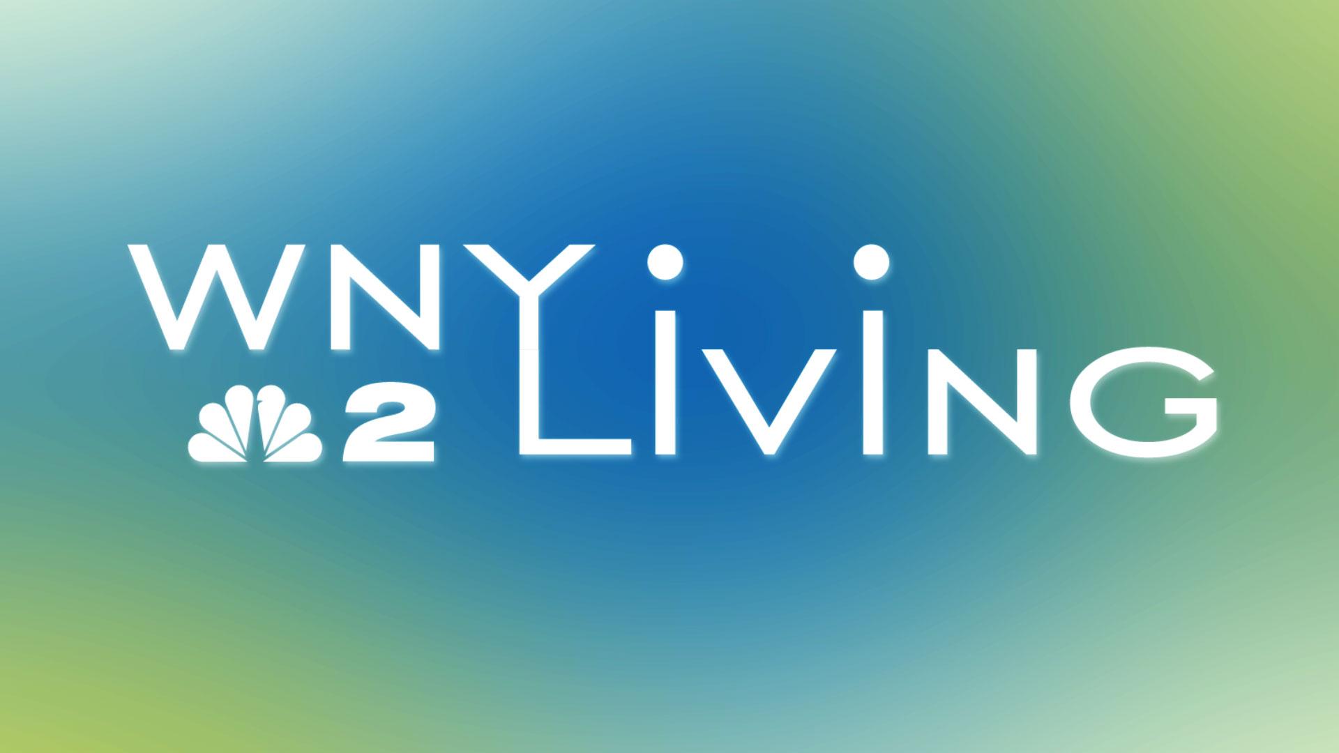 WNY Living