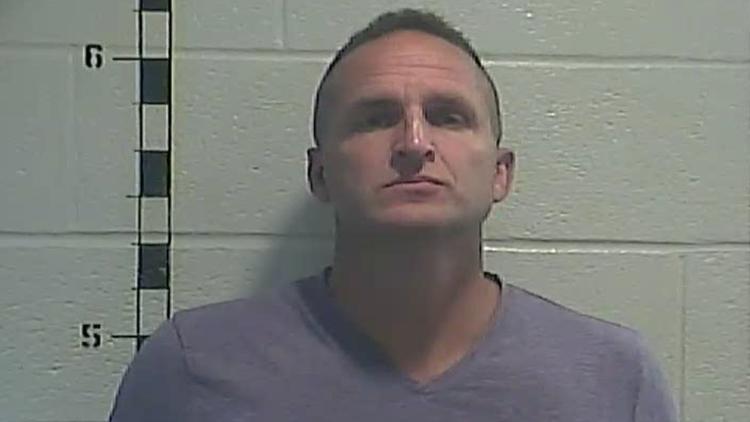 Brett Hankison pleads not guilty to wanton endangerment charges