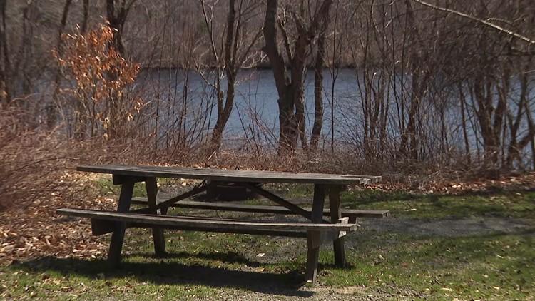 Poconos to be popular vacation spot this summer