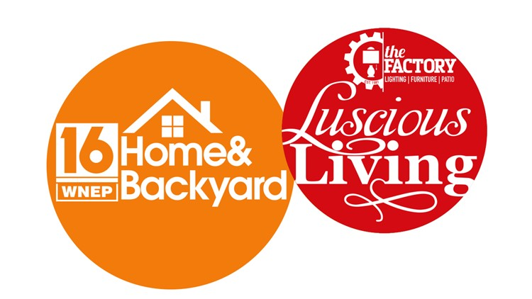 Luscious Living Contest 2020