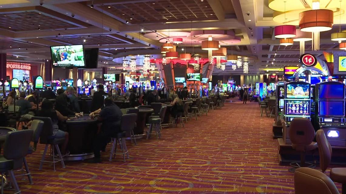 Pococnos casino conjunto casino uruguay letras