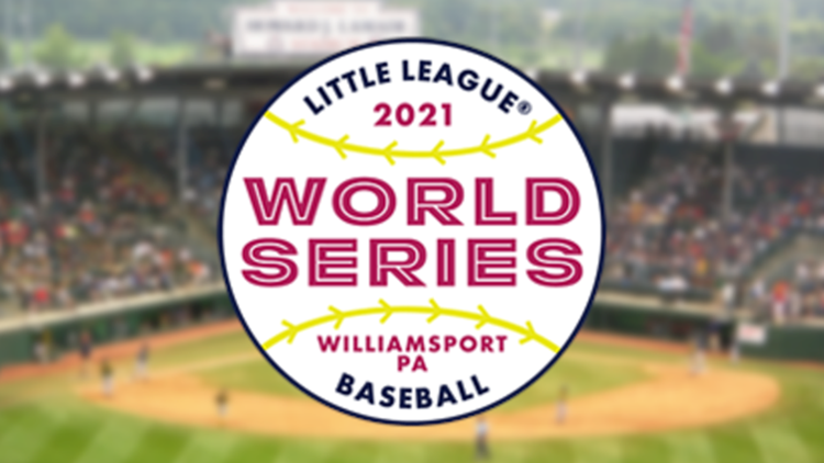 2021 Little League World Series: Scores, stats, history and more