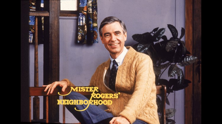 Mister Rogers Neighborhood Turns 50 Here Are Some Ways To Celebrate Wnep Com