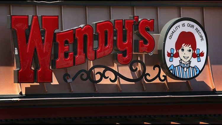 Wnep, Wendy's Dining Room Hours