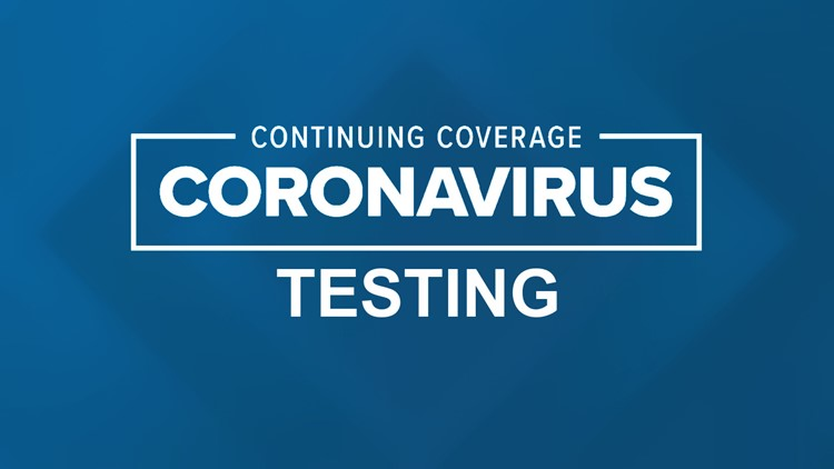Doctors discuss COVID-19 testing in Monroe County