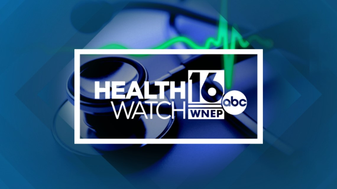 Healthwatch 16: COVID-19 and infertility