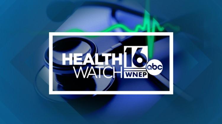 Healthwatch 16: Colorectal surgery