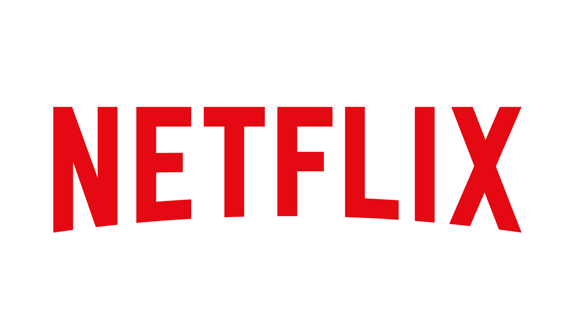 Netflix Arrivals Departures August 2015 Wnep Com