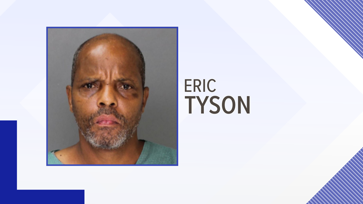 Man arrested, charged with attempted homicide after stabbing