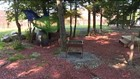 Outdoor Learning Center Open in the Poconos