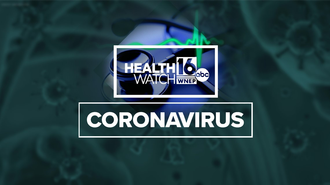 Healthwatch 16: Monitoring COVID-19 variants