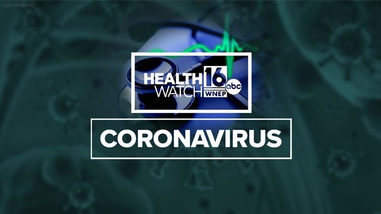 Healthwatch 16: Vaccination slowdown