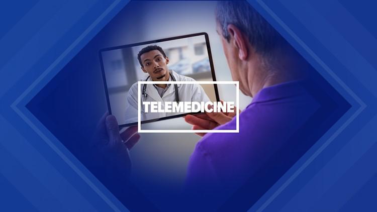 Telemedicine: One year later