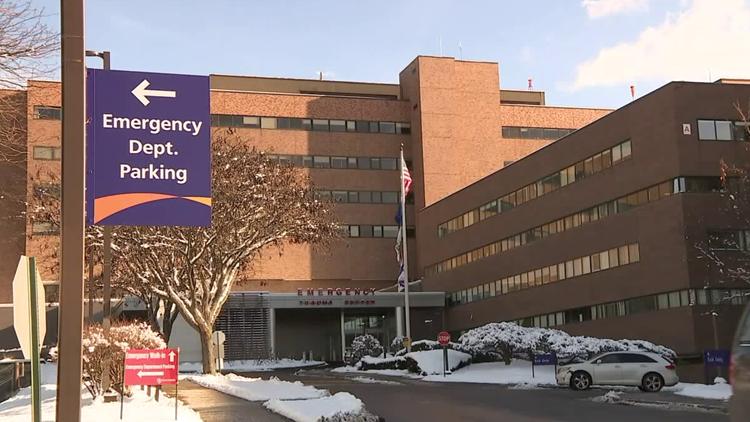State police investigating after infant death