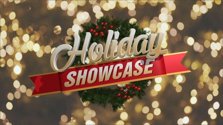WNEP's Holiday Showcase 2019   wnep.com