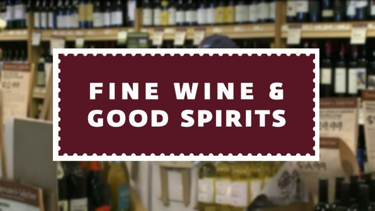 Fine Wine Good Spirits Stores Will Be Open Memorial Day Wnep Com