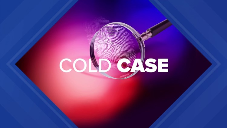 Arrest made in Carbon County cold case