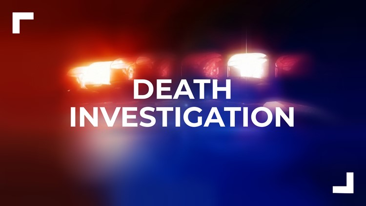 Police: Investigation underway after 5-month-old dies at Newton day care