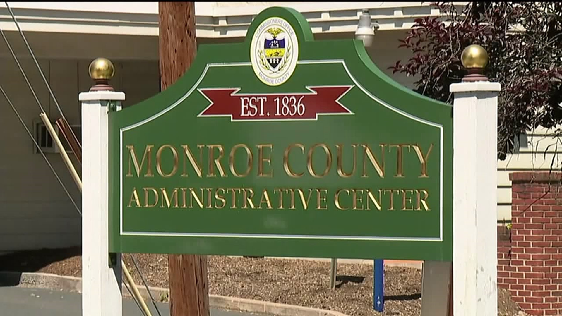 Reassessment Notices Mailed In Monroe County Wnep Com
