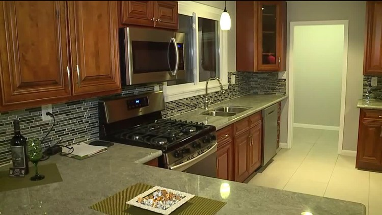Real Estate Reality Check Wnep Com