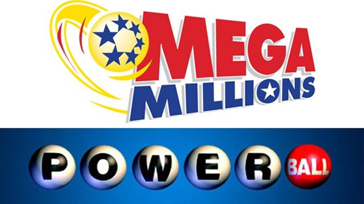 Powerball, Mega Millions Tickets Now Available to Buy Online