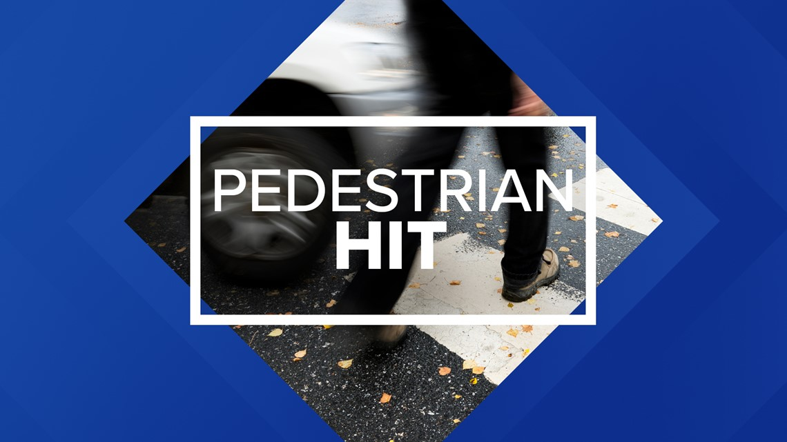 Pedestrian hit and killed in Schuylkill County