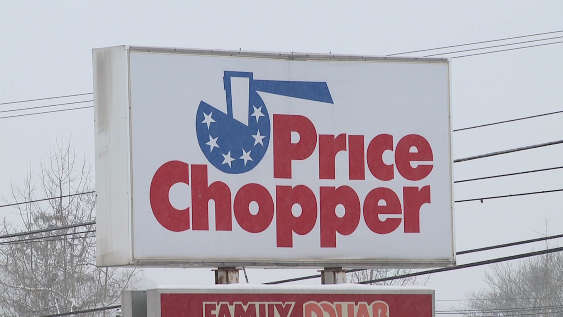 Two Price Chopper Stores Offering Covid 19 Vaccine Wnep Com