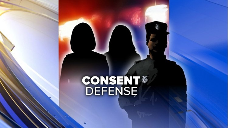 Newswatch 16 Investigates: The Consent Defense