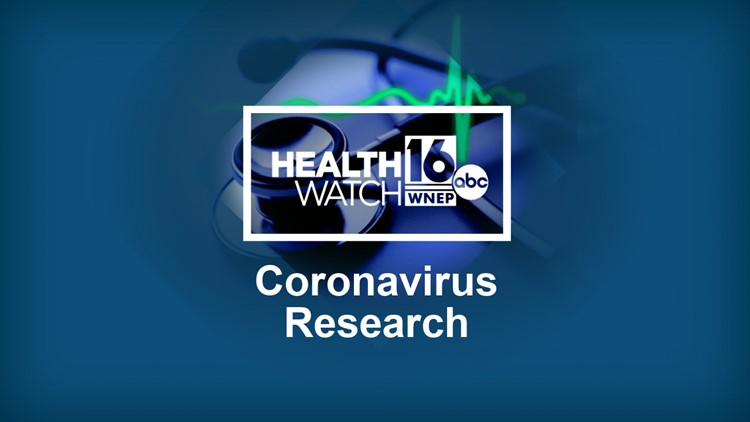 Healthwatch 16: COVID-19 and stroke