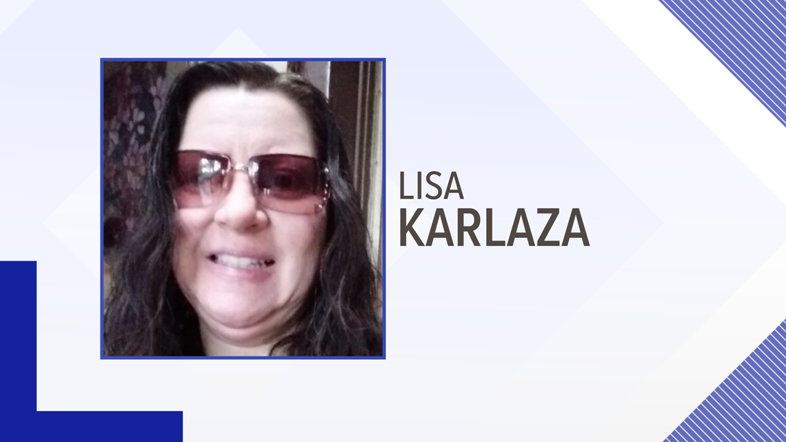 There's a devil loose: Pennsylvania Woman Fatally Stabbed Her Husband—Then Told Cops He Died in Home Invasion, Police Say