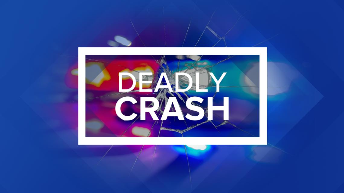 Schuylkill County teen killed in Wayne County crash