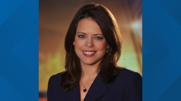 Julie Sidoni