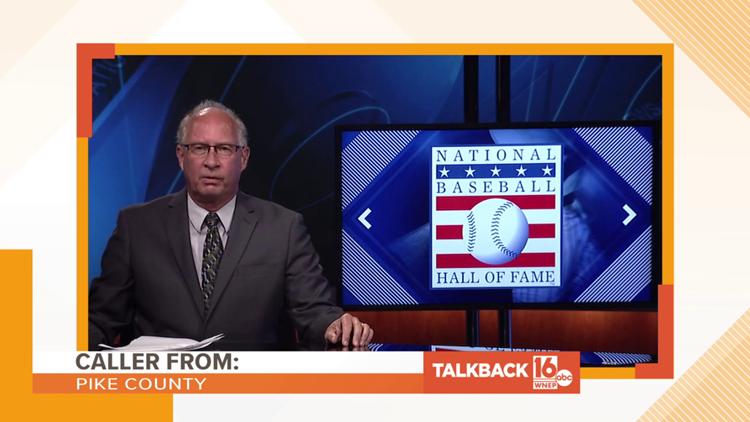 Talkback 16: Coles on the payroll