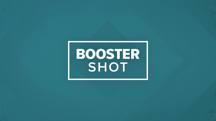 COVID booster shots available in PA when CDC gives go-ahead
