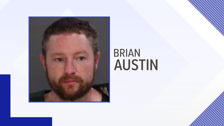 Man facing rape charges in Columbia County