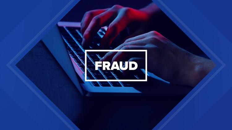 Man found guilty of fraud scheme in Lackawanna County