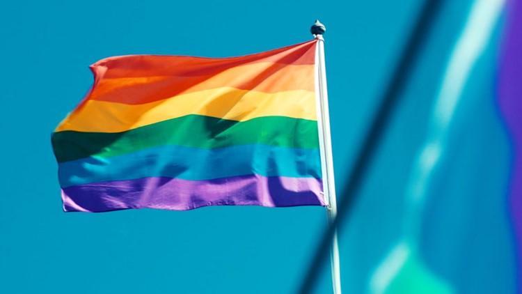 NEPA PrideFest: A celebration of the LGBTQ+ community