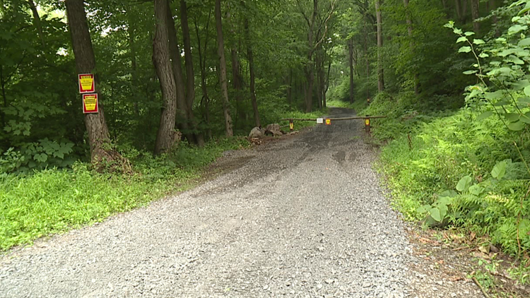 PA Game Commission employee injured in ATV hit and run