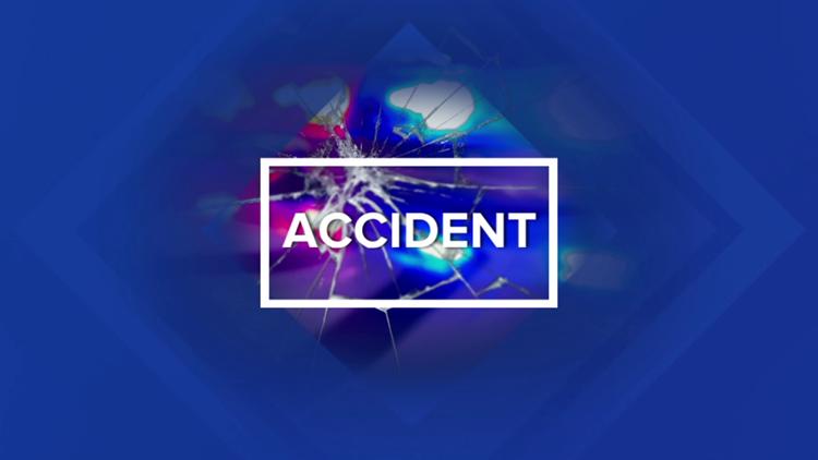 Employee at a Poconos resort injured on the job