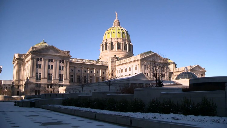 Hospitality grant program offers $145 million to PA restaurants and other businesses
