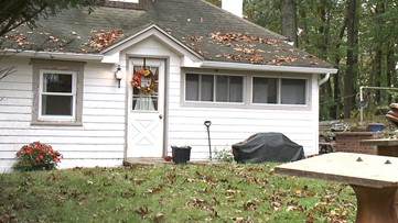 State police investigating homicide in Luzerne County