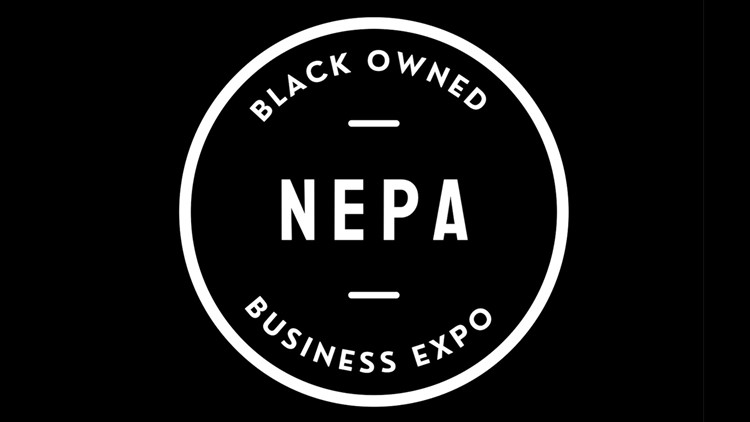 New event coming to northeastern Pennsylvania spotlights Black-owned businesses