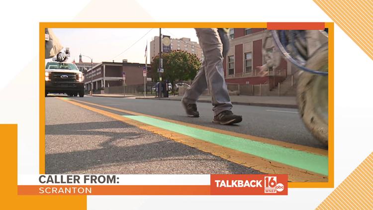 Talkback 16: A September St. Patrick's parade
