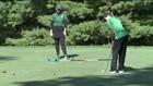 HS Golf Regionals