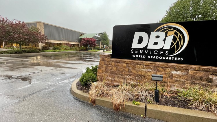 Now former DBi employees speaking out