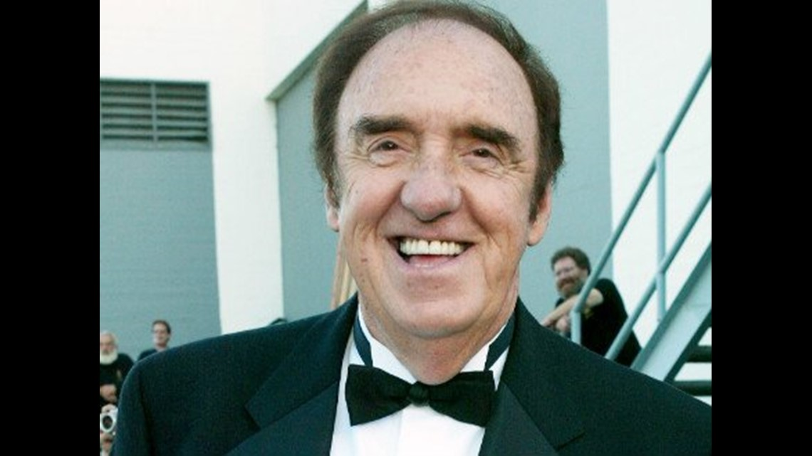 Jim Nabors Gomer Pyle On The Andy Griffith Show Dead At 87 Wnep Com Fire fighter, stan cadwallader rose to prominence after being in a love relationship with famous comedian and actor, jim nabors. jim nabors gomer pyle on the andy