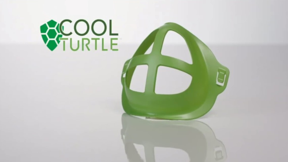 Does It Really Work: Cool Turtle