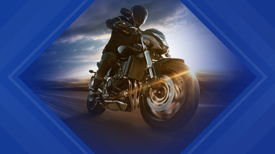 One dead, one hurt after motorcycles collide in Luzerne County