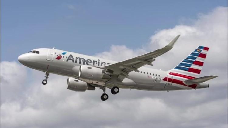 Wilkes-Barre/Scranton International Airport expanding service