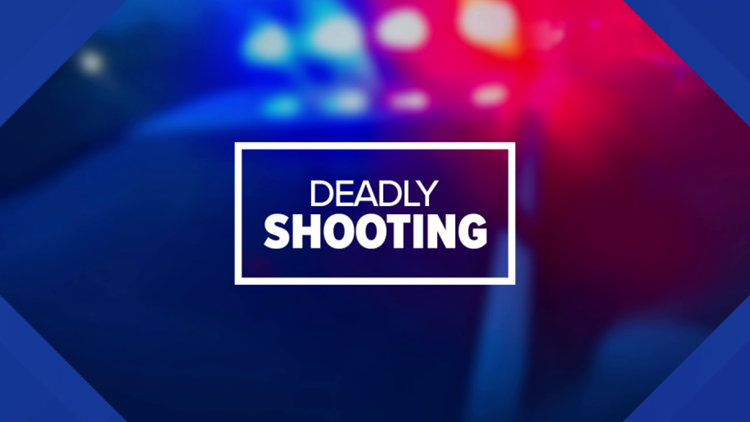 Teen charged after deadly shooting in Snyder County